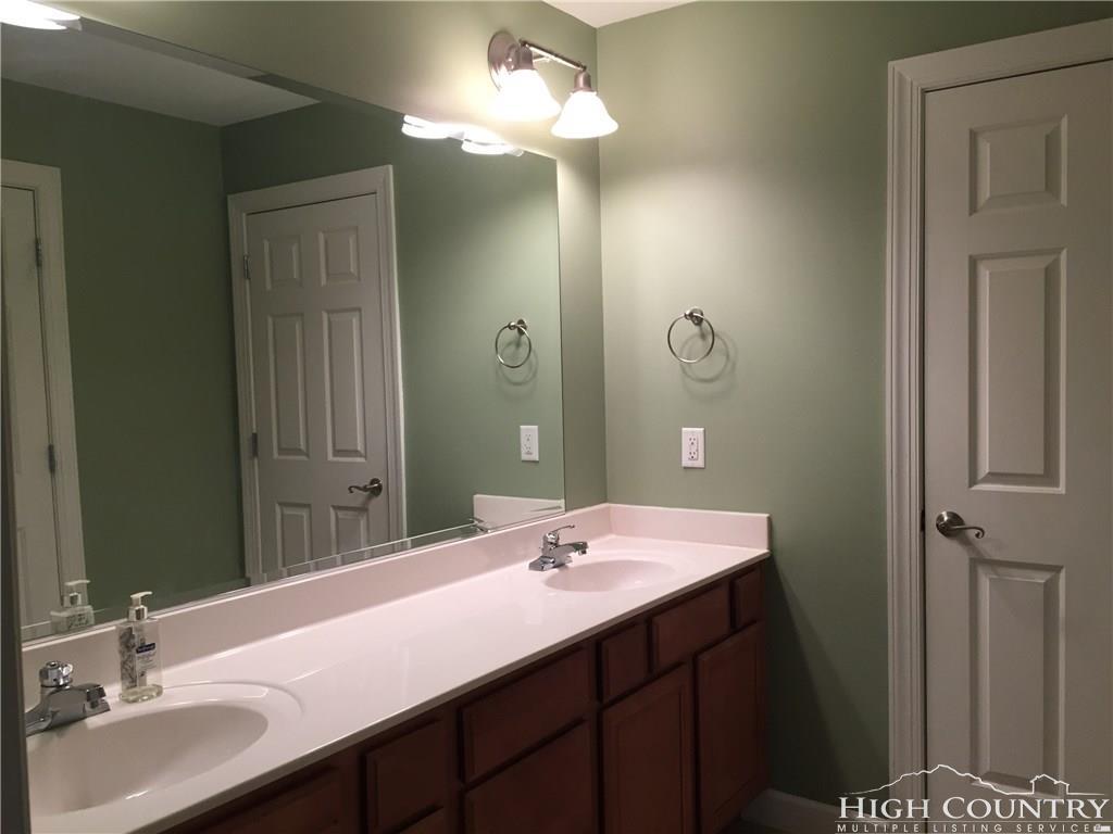 1201 Big Flatts Church Rd.,Fleetwood,North Carolina 28626,3 Bedrooms Bedrooms,2 BathroomsBathrooms,Single Family Home,1201 Big Flatts Church Rd.,1031