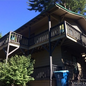 248 Green St,Blowing Rock,North Carolina 28605,4 Bedrooms Bedrooms,2 BathroomsBathrooms,Single Family Home,Green,1037