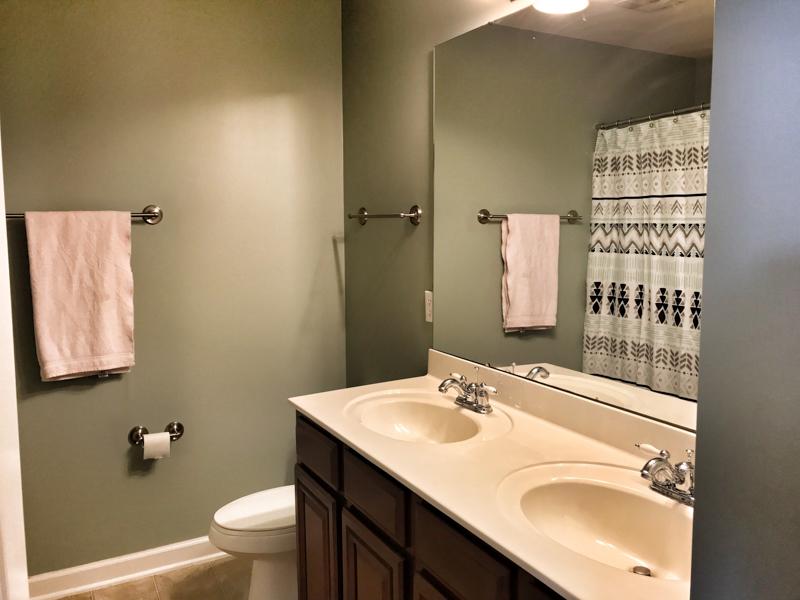 234 Azor Court,Boone,North Carolina 28607,4 Bedrooms Bedrooms,3 BathroomsBathrooms,Townhome,Azor Court,1,1006