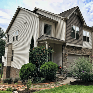 234 Azor Court,Boone,North Carolina 28607,4 Bedrooms Bedrooms,3 BathroomsBathrooms,Townhome,Azor Court,1,1006