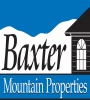 Baxter Mountain Properties